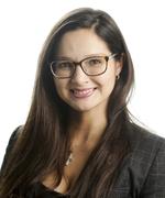 Marisol Jacqueline Nikolaev Justavino