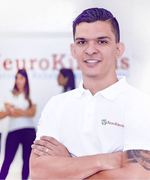 Roberto Manuel Vega Acosta