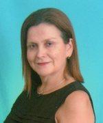 Angélica Vargas Campos