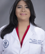 Mónica Roxana Pachar Flores