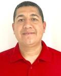 Alejandro José Angulo Jackson