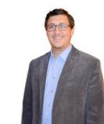 Manfred Aguilar Güendel