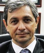 Pedro Federico Ventosa Batista