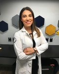 Gisela Karina Acevedo Bravo