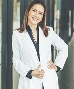 Fiorella Bagnarello González