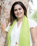 Laura Halabi García