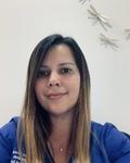 Alejandra Alvarado Álvarez