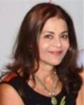María Gabriela Muñoz Gabayet