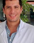 Carlos Illich Navarro Delgadillo