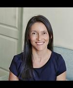 Ana Catalina Vargas Fonseca