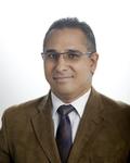 Alberto Javier Coutte Mayora