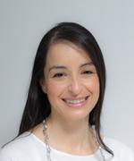 María Paula González Pérez