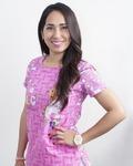 Jenny Díaz Mori