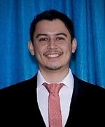 Frank Brenes Morales