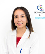Diana García Cuevas