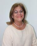 Iliana Mayora Ramírez