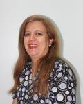 María Guadalupe Mayora Ramírez