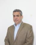 Miguel Antonio Mayo Di Bello