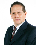 Eduardo Trujillo Hering