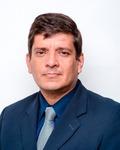 Carlos Luis Quiros Melendez