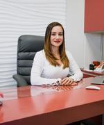 Laura Inés Merayo Hernández