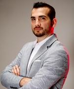 Jean Christophe Barahona Alvarado