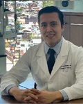 Pavel Flores Moreno