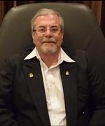 Luis Gerardo Morelli Guillén