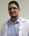 Miguel Barboza Elizondo
