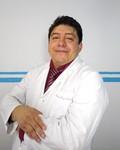 Miguel Ángel Ramírez Galicia