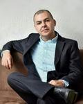 Roberto Castro Vega
