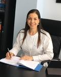 Gabriela Barrantes Montiel