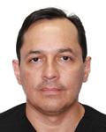 Juan Diego Mena Rodríguez