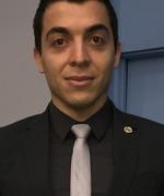 Alejandro Solórzano Solano