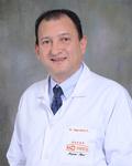 Jorge Alberto Porta Correa