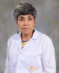 Celina Guzmán Acevedo