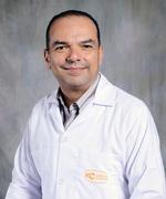 Sergio Cortes Fernández