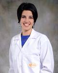Natalia Aguilar Loría