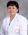 Shirley León Jiménez