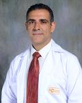 Jose Luis Ortiz Rocha