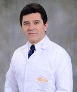 Luis Diego Carazo Fernández
