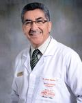 Javier Emilio Bejarano Orozco