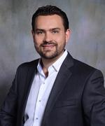 Esteban García Vargas