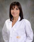 Marilú Acuña Castro