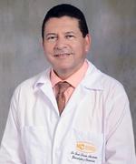 Oscar Eduardo Duran Martínez
