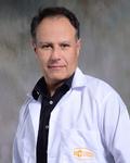 Luis Pablo Montero Castro