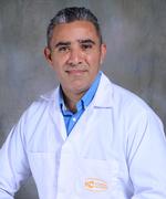 Alejandro Chinchilla González