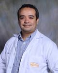 Fabio Hernández Fonseca