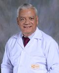 Mario González Rivera