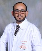 Oscar Monge Navarro